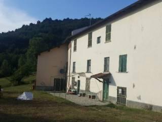 Foto - Casa indipendente 600 mq, buono stato, Tortona