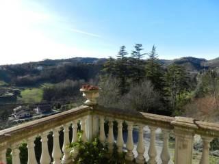 Foto - Villa, nuova, 300 mq, Acqui Terme