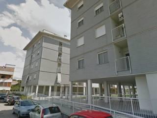 Foto - Appartamento Strada Vicinale Crocetta 21, San Paolo, Novara