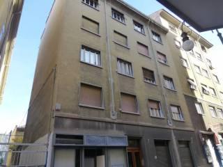 Foto - Trilocale via Sant'Ermacora 2, Roiano, Trieste