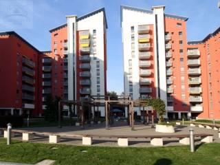 Foto - Bilocale via Pesaro 17, Bruzzano, Milano