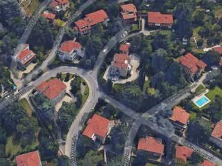Foto - Villa, buono stato, 446 mq, Panoramica, Brescia