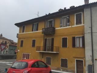 Foto - Bilocale piazza Molino 2, Dogliani