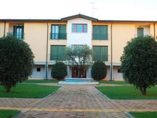 Foto - Quadrilocale via San Zeno, Mazzano