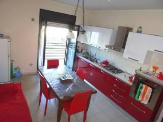 Foto - Appartamento via Fratelli Bandiera, San Leone, Catania
