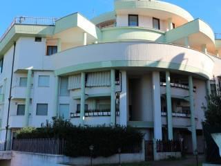 Foto - Appartamento via dei Volsini 32, Piccarello, Latina