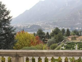 Foto - Villa via Monte Sabotino, Rione Rancio, Lecco