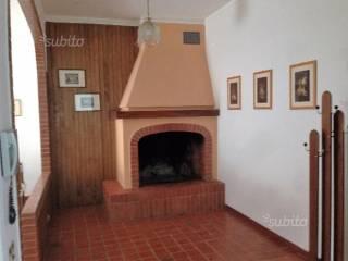 Foto - Quadrilocale buono stato, ultimo piano, Riglione-Oratorio, Pisa