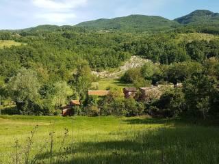 Foto - Rustico / Casale Località Pierfrancesco, Groppouisdomo, Gropparello
