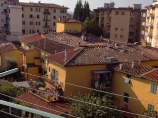 Foto - Quadrilocale via Federigo Grifeo, Careggi, Rifredi, Firenze