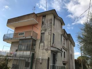 Foto - Appartamento via Filettine 252, Pagani