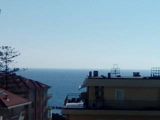 Foto - Quadrilocale via Privata Fratelli Asquasciati 94, Sanremo