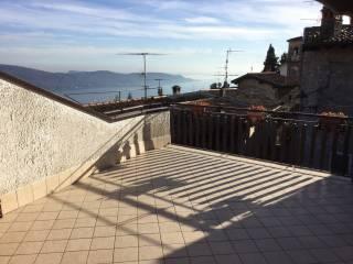 Foto - Casa indipendente via Formaga, Gargnano