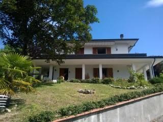 Foto - Villa, buono stato, 220 mq, Pecorara