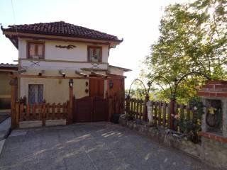Foto - Villa via Camillo Benso di Cavour, Pocapaglia