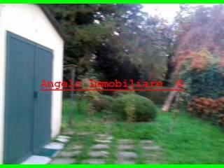 Foto - Villa via Generale da Bormida 81, Via Arno, Arezzo