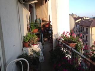 Foto - Appartamento via Dalmazio Birago, Centro Storico, Perugia