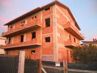 Foto - Palazzo / Stabile via Tito Livio, Trebisacce