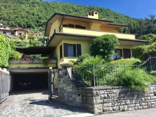 Foto - Villa via Lombardia, Sarnico