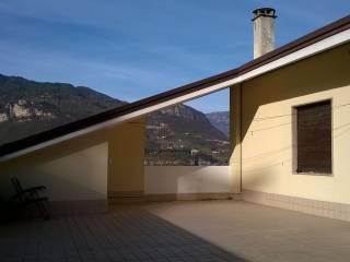 Foto - Villa 360 mq, Via Bassano, Trento