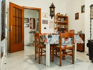 Foto - Appartamento via Gabriele D'Annunzio, San Donato, Bologna