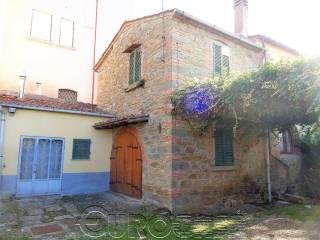 Foto - Appartamento Ossaia, Cortona