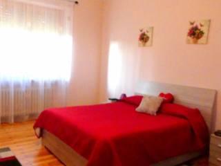 Foto - Bilocale via Juglaris 10, Borgo San Pietro, Moncalieri