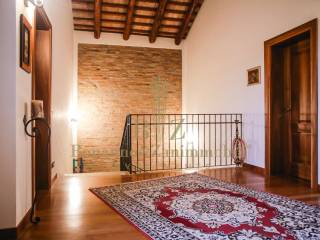 Foto - Villa, ottimo stato, 320 mq, Camposampiero