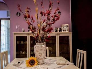 Foto - Trilocale ottimo stato, quarto piano, Esquilino, Roma