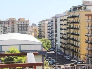 Foto - Appartamento sesto piano, Ferrarotto, Catania