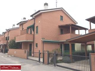 Foto - Casa indipendente 130 mq, ottimo stato, Boara, Ferrara