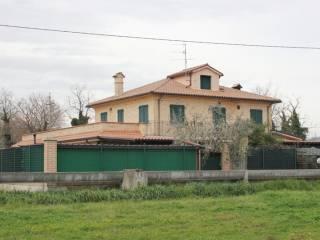 Foto - Villa, nuova, 260 mq, Spinetoli