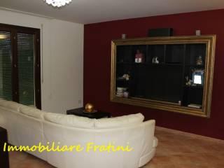 Foto - Appartamento via Gran Sasso, Ancarano
