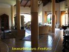Villa Vendita Sant'Egidio alla Vibrata