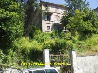 Foto - Casa indipendente 400 mq, buono stato, Amandola