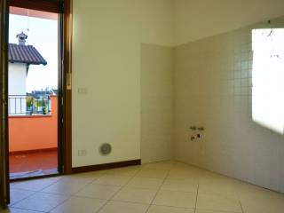Foto - Appartamento via via 1, Premariacco