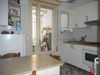 Foto - Appartamento via Sant' Eufemia, Portello-Ospedali, Padova