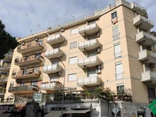 Foto - Trilocale viale regina elena, 79, Giostra, Messina