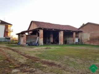 Foto - Rustico / Casale strada pecenasco, 1, Testona, Moncalieri
