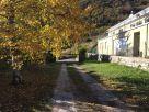 Villa Vendita Mori