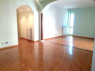 Foto - Appartamento ottimo stato, primo piano, Isernia