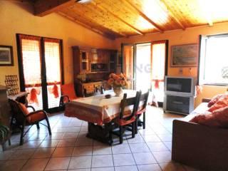 Foto - Villa via Santa Barbara, Solanas, Sinnai