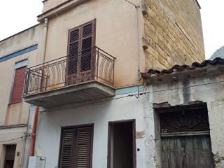 Foto - Casa indipendente Cortile Impastato, Cinisi