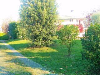 Foto - Villa, buono stato, 323 mq, Quinto di Treviso