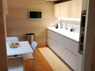 Foto - Appartamento via San Salvatore 53, Camin, Padova