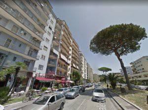 Foto - Appartamento all'asta viale di Augusto 132, Fuorigrotta, Napoli