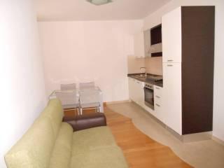 Foto - Appartamento 55 mq, Montegranaro