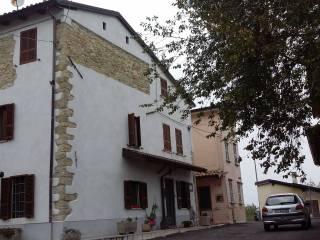 Foto - Rustico / Casale via Roma, Vernasca