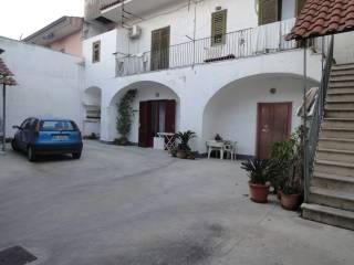 Foto - Palazzo / Stabile via Natale di Roma 25, Trentola-Ducenta