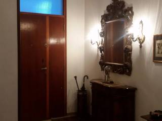 Foto - Appartamento buono stato, terzo piano, Botteniga, Treviso